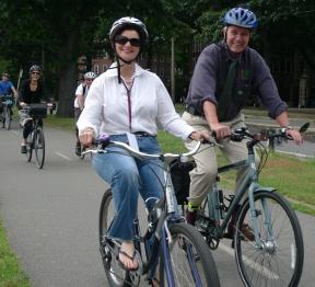 Jody Bike HSBA 4cr-sm
