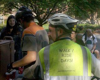 Todd-5-17-10 bike week