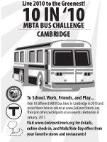 10 in 10 Bus ChallengeFinal3