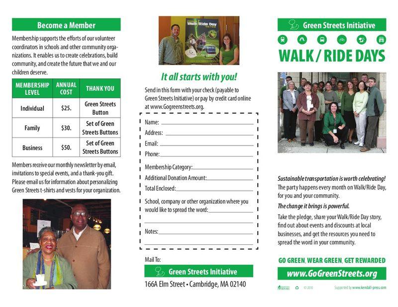 GS Gen Brochure final - w printer p 1