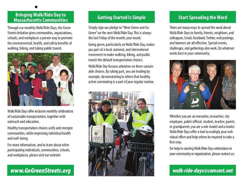 GS Gen Brochure final - w printer-p2